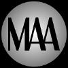 MarieAbanga.com